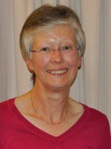 Diana Tollman