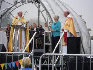 GDO Bishops1