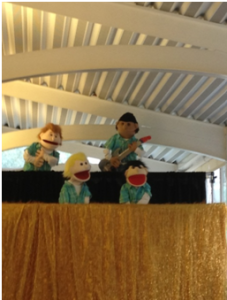 GDO Puppets1